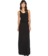 Rip Curl - Nightline Maxi Dress