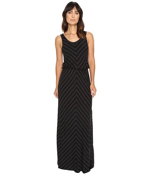 Rip Curl Nightline Maxi Dress