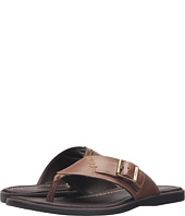 Cole Haan - Sheffield Thong II
