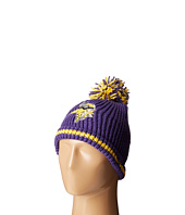 New Era - Sequin Frost Minnesota Vikings