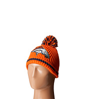 New Era - Sequin Frost Denver Broncos