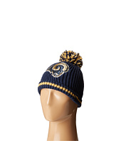New Era - Sequin Frost Los Angeles Rams