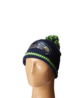 New Era - Seguin Frost Seattle Seahawks