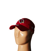 New Era - Team Glisten Arizona Cardinals