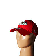New Era - Team Glisten Kansas City Chiefs