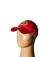 New Era - Team Glisten San Francisco 49ers