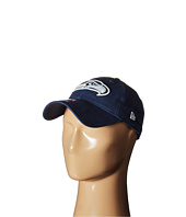 New Era - Team Glisten Seattle Seahawks