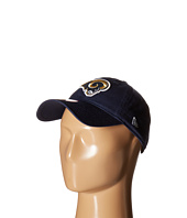 New Era - Team Glisten Los Angeles Rams