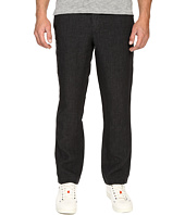 Todd Snyder - Brighton Linen Pants