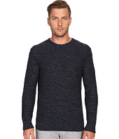 Todd Snyder - Twist Stitch Crew Sweater