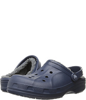 Crocs - Winter Clog