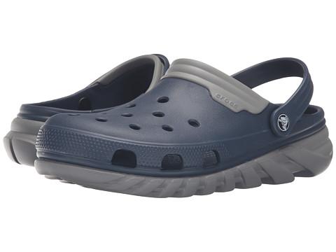 Crocs Duet Max Clog