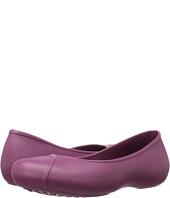 Crocs - Olivia II Lined Flat