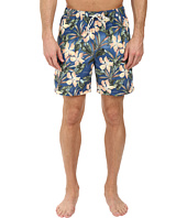 Tommy Bahama - Naples Fiesta Blooms Swim Trunks
