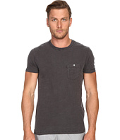 Todd Snyder - Weathered Button Crew Tee