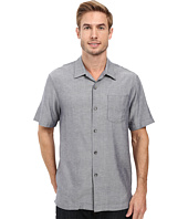 Tommy Bahama - Ocean Oxford Shirt