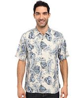 Tommy Bahama - Aqua Fresca Shirt