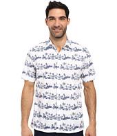 Tommy Bahama - Cuba Cruiser Shirt