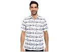 Cuba Cruiser Shirt