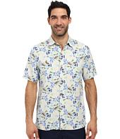 Tommy Bahama - Mariposa Grove Shirt