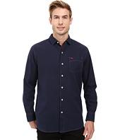 Tommy Bahama - Island Twill Shirt