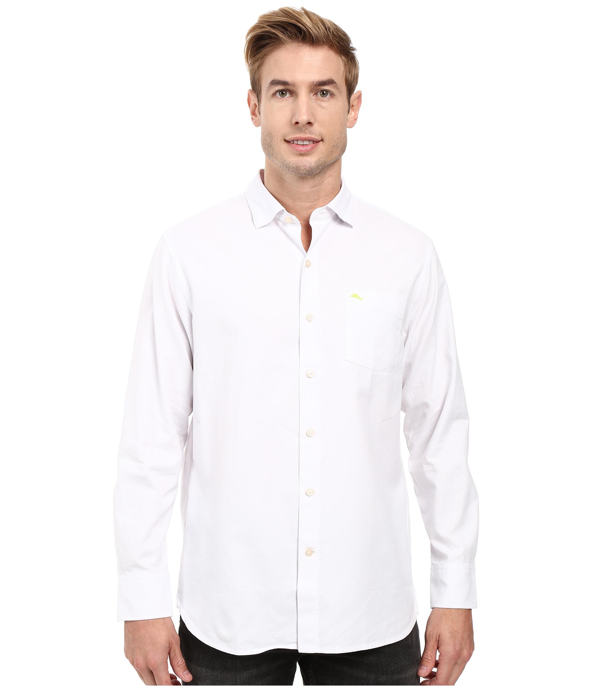 Tommy bahama island twill shirt free shipping for Tommy bahama florida shirt