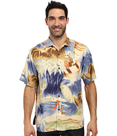 Tommy Bahama - Flamenco Fiesta Shirt