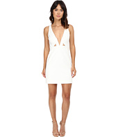 StyleStalker - Seine Mini Dress