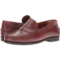 sebago chat sites Chat contact us menu us search us  filson since 1897 and sebago since 1946,  the sebago by filson collection - heritage, .