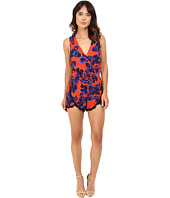 Lovers + Friends - Can't Let Go Romper
