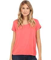 Bobeau - Bailey Ragland Knit T-Shirt