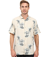 Tommy Bahama - Where The Palm Frond Grows Shirt