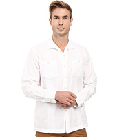 Tommy Bahama - Viva Las Palmas Shirt
