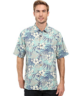 Tommy Bahama - Hibiscus De Cuba Shirt