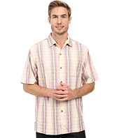 Tommy Bahama - Ombre Garcia Shirt