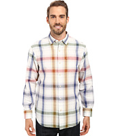 Tommy Bahama - Chaveta Check Shirt