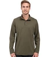 Tommy Bahama - Weekend Harbor Snap Mock Shirt