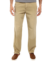 Tommy Bahama - Montana Flat Front Pants