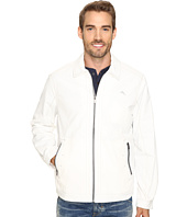 Tommy Bahama - Cannes Cruiser Jacket