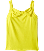 Kate Spade New York Kids - Bow Tank Top (Big Kids)