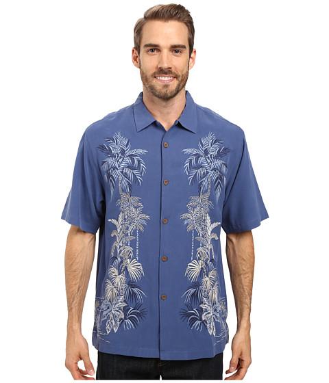 Tommy bahama rhymba jungle shirt at for Custom tommy bahama shirts