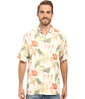 Tommy Bahama - Tropical Lillies Shirt