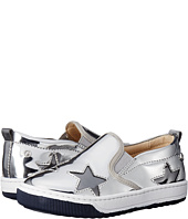 Naturino - Nat. Duke Stars AW16 (Toddler/Little Kid/Big Kid)