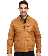 Tommy Bahama - Santiago Avaitor Jacket