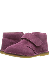 Naturino - Nat. 4680 AW16 (Toddler/Little Kid)