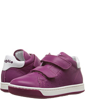 Naturino - Falcotto Smith VL AW16 (Toddler)
