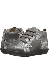 Naturino - Falcotto 4181 AW16 (Toddler)