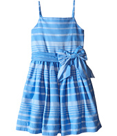 Kate Spade New York Kids - Party Dress (Big Kids)