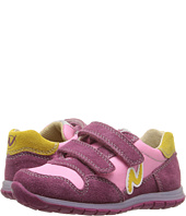 Naturino - Nat. Sammy VL AW16 (Toddler/Little Kid)