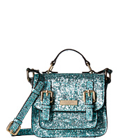 Kate Spade New York Kids - Scout Crossbody